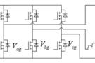 高级逆变器模型技术解析