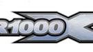CR1000X——新一代功能成熟的数据采集仪