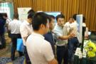 焦点教育亮相扬州教育装备新产品技术展