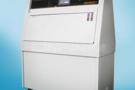 林频紫外老化箱厂家销售 专注环境试验