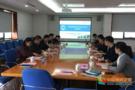 西安电子科技大副校长刘延平来东北大学调研