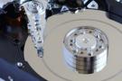 如何修复损伤硬盘?修复难度有多大?