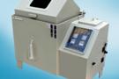 盐雾试验箱试验样品的放置要求