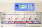 六联混凝试验搅拌机有哪些功能呢?