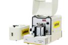 试验温度对包装材料水蒸气透过率影响分析