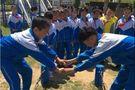 榮成市兩所學校入選山東普通中小學心理健康教育特色學校