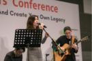 放飞音乐梦想,开启艺术人生——新加坡莱佛士音乐学院