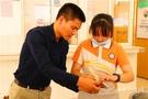 安徽省定远县推行寄宿制打造人民满意教育