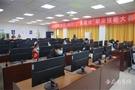 安庆、闵行职业技能交流赛在安庆职院举行