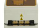 FFS重包装膜热封口冷却前封合牢度的测试方法