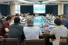 四川省教育厅第十一督导组到攀枝花学院督导疫情防控和开学准备工作