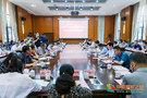 昆明市2020年高校毕业生就业创业工作座谈会在云南大学召开