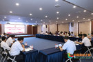 大连海事大学召开党委理论学习中心组集体(扩大)学习会议