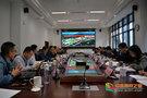 东莞理工学院参与共建的粤港澳中子散射科学技术联合实验室正式启动