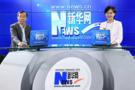 新华网专访恒信东方董事长孟宪民:儿童娱教产业的布局之道