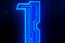 销售额与销售量赢得双冠,新华三下一代刀片服务器助力产业数字化转型