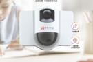 魔笙科技AI無人拍攝系統邀您參加2019年上海國際智慧教育展及教育裝備展