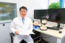 天津大学明东:融合AI与人脑是人工智能发展的突破口