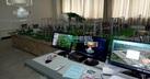 电力系统(发电、输变电、供配电)仿真模拟系统及远程操作站