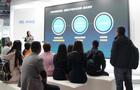 奥威亚互动云助力义务教育均衡化发展