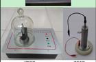 高壓電橋介電常數測試儀功能特點