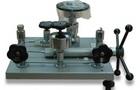活塞式壓力計的保養維護和操作步驟