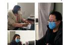 甘肃 |疫情期间,河西走廊的信息化之路