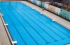 戴思乐:泳池热泵的市场报告