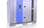 高低温冷热冲击试验箱噪音大怎么办及解决办法