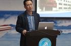 云端一体化让云数字校园不再是梦想——专访大兴区教育信息中心陈志涛主任