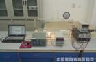 【天津工业大学】LED散热模块总热阻测量与分析系统