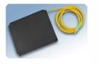 纤联科技新品推出:扫描激光光源