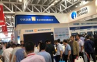 中庆智慧校园应用助力齐鲁大地教育信息化