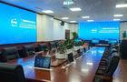 无纸化会议系统 液晶屏升降器