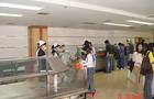 亿普腾商城学校餐饮设备服务全新解决方案