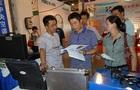 英国百灵达亮相中国(长沙)第四届节能科技产品交易博览会