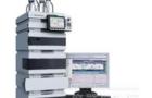 2016液相色谱多个标准解决方案备受瞩目