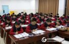 华文众合即将亮相第28届北京教育装备展