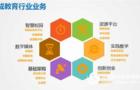 至成恒业即将亮相第28届北京教育装备展
