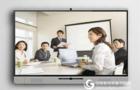开创智能会议时代 全面解密鸿合X7商务大屏