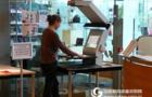 柏耐书刊古籍扫描仪古籍保护古籍数字化核心