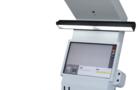 柏耐书刊扫描仪打造高校智慧校园信息化发展