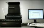 书刊扫描仪图书数字化专用非接触扫描仪