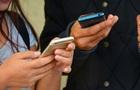 外媒:频繁使用电子设备的青少年易发多动症