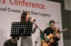 放飛音樂夢想,開啟藝術人生——新加坡萊佛士音樂學院