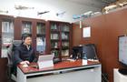 工业和信息化部部属高校扎实推进线上教学
