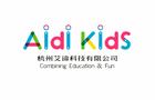 台湾艾谛儿童机器人编程10月开放加盟,共推编程教育发展