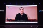 第二届MEET教育科技创新峰会推出光合计划2.0,腾讯教育将培养1万名人工智能教师