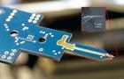 Spectrum数字化仪助力研发人员提升原子力显微镜性能