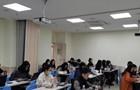匠心备课,精进教学|广州思考乐每周教研